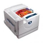 Существующие технологии печати