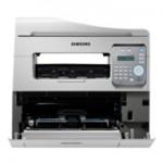 Samsung SCX 4655FN