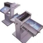 Лучший промышленный принтер для печати этикеток