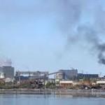 Строительство ЦБК в Мантурово Костромской области снова «заморозили»