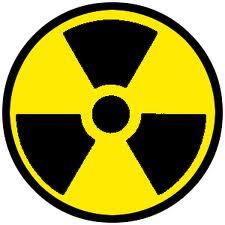 В Японии изобретена не пропускающая радиации бумага