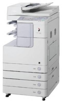 Canon imageRUNNER 2525i