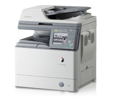 Xerox Machine Png The gallery for -->...