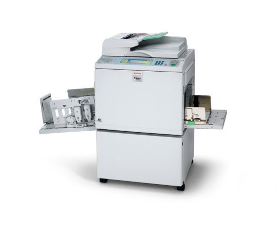 Ricoh Priport™HQ9000
