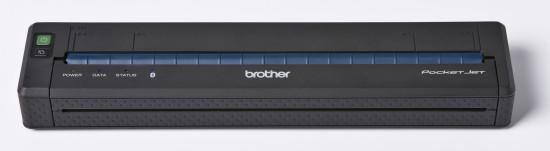 Brother PJ 662   Возьму с собой.