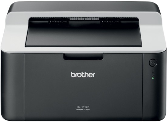 Brother HL 1112R