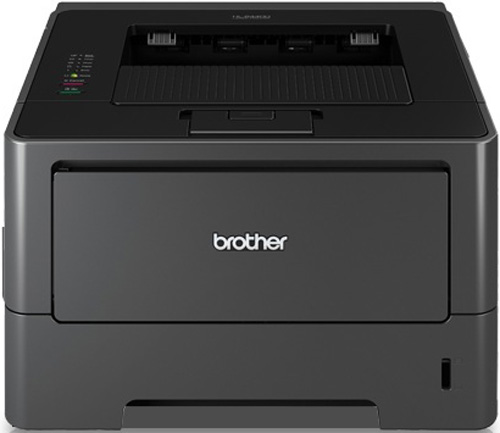 Brother HL 5440D