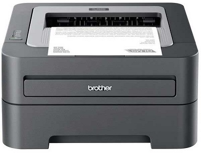 Brother HL 2240DR