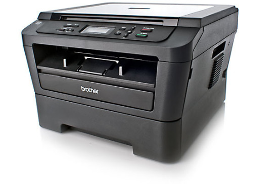 Brother HL 2280DW