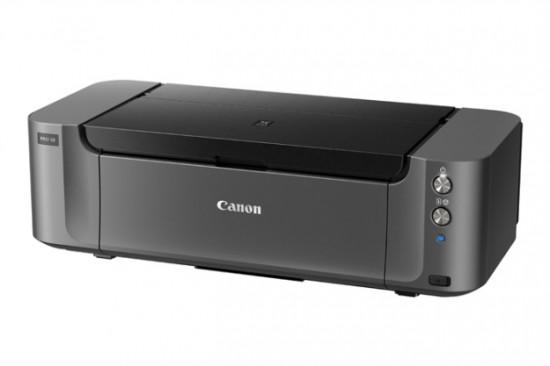 Canon PIXMA PRO 10   Пояснений не нужно.