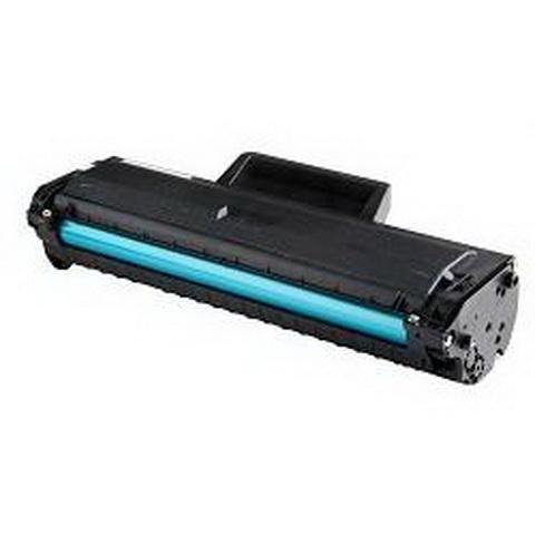Картридж MLT D104S – заправка и перепрограммирование принтера