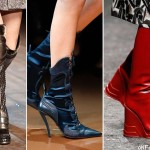fall_winter_2014_2015_shoe_trendy_textures