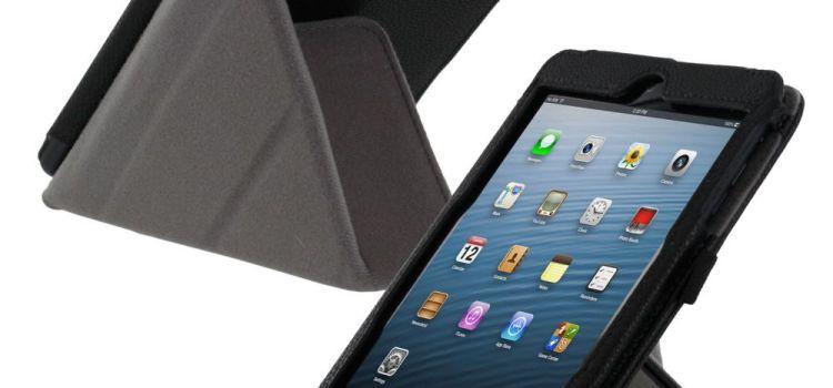Список самых востребованных и популярных аксессуаров для интернет планшета iPad