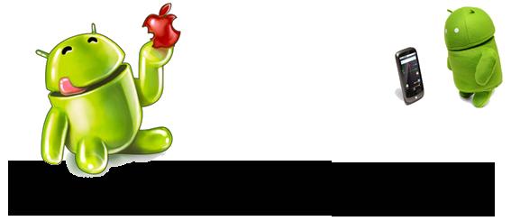 Интернет магазин китайских смартфонов Smartfon zashita.ru.