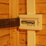 Электропроводка-в-деревянных-домах2