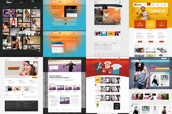 Сайт журнал сделать сделать сайт быстро и легко