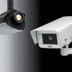 axis-q1921-camera-videonablydeniya