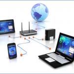 nastroika-routera