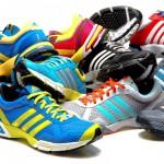 krossovki-adidas-running-marathon-10