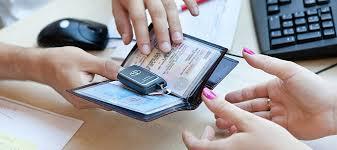 Преимущества лизинга авто перед покупкой в кредит.