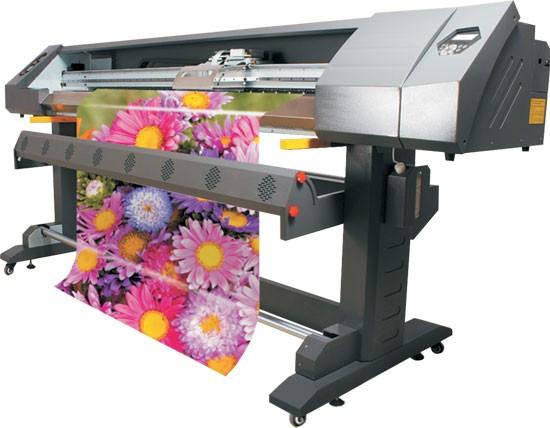 Офсетная или цифровая печать: что выбрать?