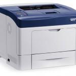 339166-xerox-phaser-3610-dn-printer-angle