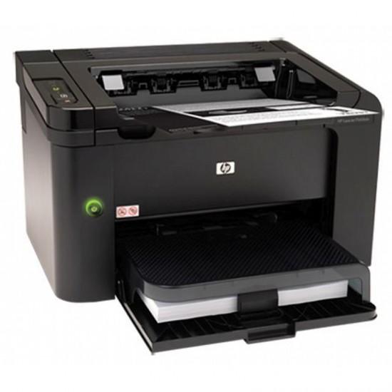 Лазерные принтеры HP для офисной печати