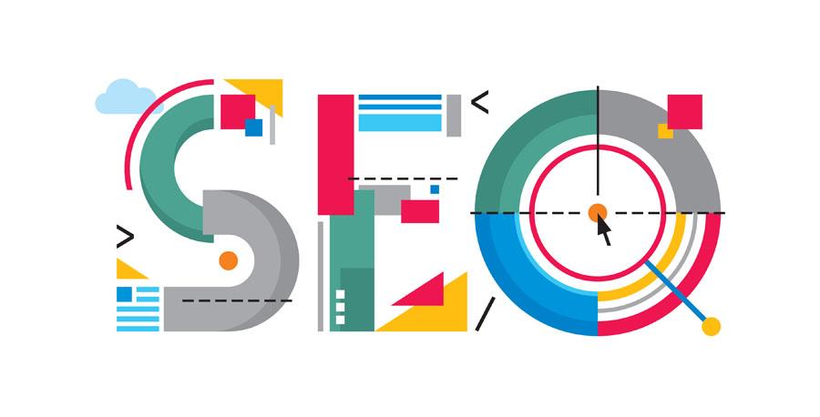 Эффективная маркетинговая стратегия, выявленная после SEO аудита сайта, станет успешным началом качественного продвижения