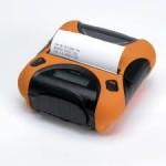 Star Micronics SM T300: мобильный принтер для мобильных устройств
