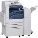 Xerox WorkCentre 5335 отмечены наградами лаборатории BERLT