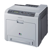 Samsung CLP 620ND